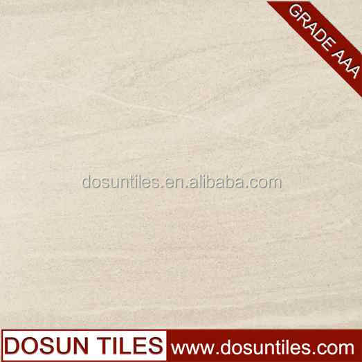 building source style seletion 24x24full body porcelain rustic tiles anti skid cheap price floor tiles