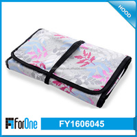 Cosmetic holder gift makeup bag