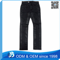 Funky Men Jeans, Distressed Jeans Pent Price