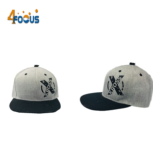 Fashion New Hip-Hop Simple Boys Hat Children s Cap Baseball Cap 87c1e0fbe597