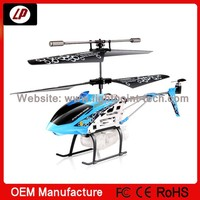 2014 Hotsale remote control helicopter for adult