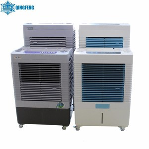 CE certificate portable cooling systems /warehouse ventilation and cooling system