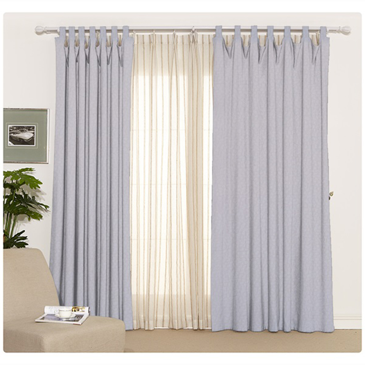 latest stylepolyester cotton kitchen curtain dubai window designs curtains india