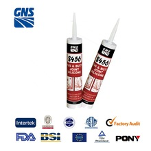 automotive polyurethane sealant liquid thread locking sealant