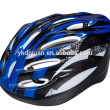 Top Quality Specialized Prevail Helmet