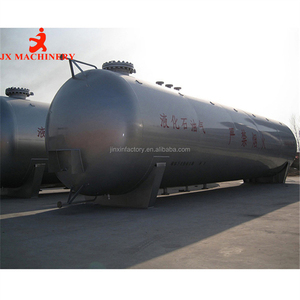 60m3 lpg skid station 40CBM LPG gas filling station and LPG gas plant 008618317565351