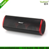 Wireless bluetooth speaker with power bank, 4000 mAh power bank bluetooth speaker, super bass power bank wireless speaker