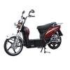 72V 1200w china king electric motorcycle scooter for adult