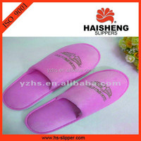 disposable slippers wholesale