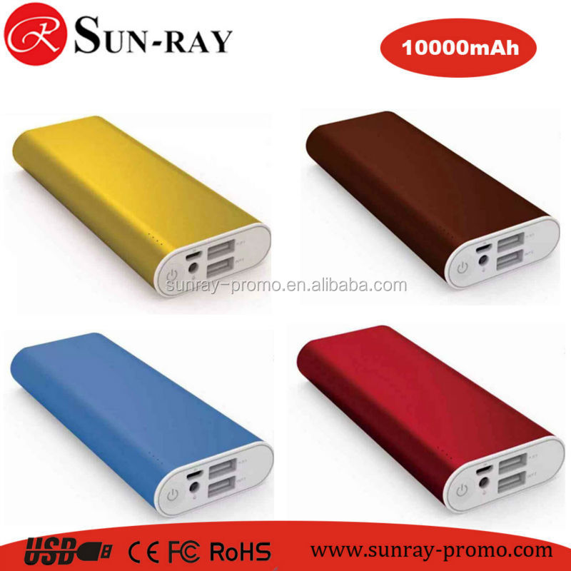 Shenzhen top 10 supplier mobile Power Banks For Ipone,sumsung,LG,HTC