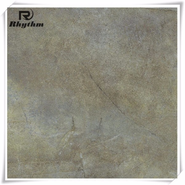 first choice inkjet glazed porcelain tile