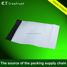 Custom printed plastic envelope bags esd poly mailers for document