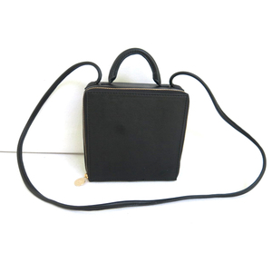 Best Selling Promotional Small Shoulder Case Fashional Travel Hard Cosmetic Bag