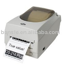 label printers Argox OS-214 Plus