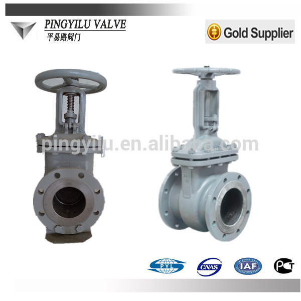 standards stem gate valve my alibaba in russian