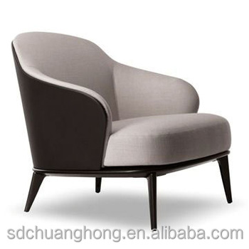 Hotel lobby furniture good designed chair CH-HB2001
