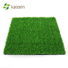 10mm Easy installation decoration artificial grass football carpet lazy lawn