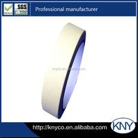 Good quality masking paper tape for indoor wall paint and decoration use