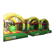 cheap inflatable kids bouncer castle