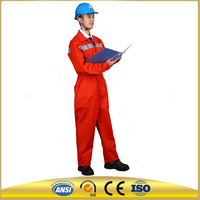 high quality online shopping for wholesale safety clothing