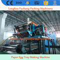 waste paper egg tray making machinery-egg tray forming machine whatsapp:0086-15153504975