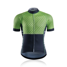 2017 new product OEM design custom sublimation printing cycling clothing wear made in china