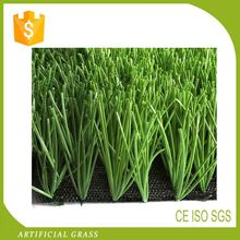 CE Standard Uv Resistance Synthetic Grass For Futsal Football Pitch