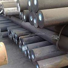 round bars flat alloy steel 1.2344 /h13 bar Made in China