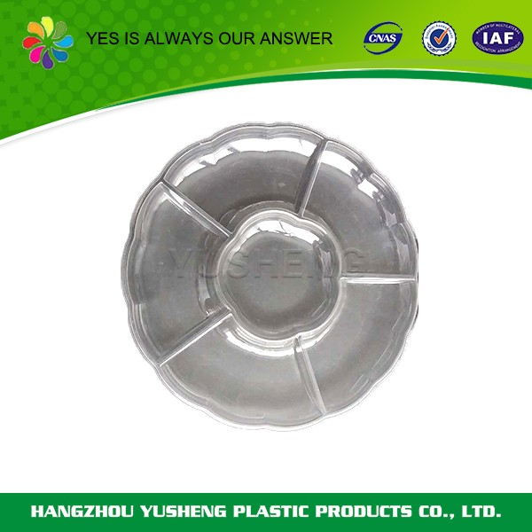 Disposable airtight disposable food container,keep cool food container,food containers