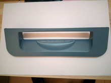 New Arrival NCR ATM Panel Camera Panel ATM Parts with the long panel