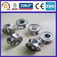 low price deep groove ball bearing 6304 2rs ball bearing