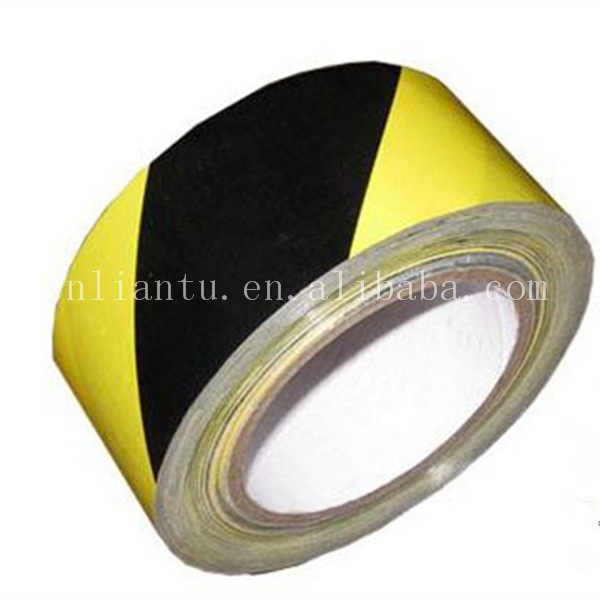 Decorative Safety Warning Roll Strip Tape