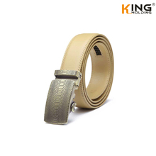 wholesale genuine leather belt colored,mens decorative belts