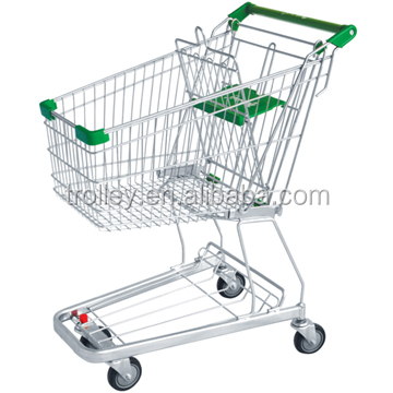 Best ecommerce shopping cart software/pull cart for shopping/folding cart