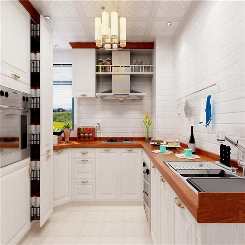 Wholesale kitchen floor tile design - Online Buy Best kitchen floor ...