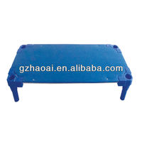 A09103 China Newest Factory Price Direct Sale Kid Cot
