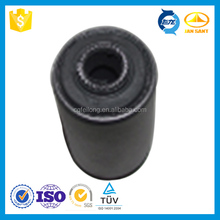 Genuine auto spare parts rubber metal suspension bushing 90389-12001 for Toyota