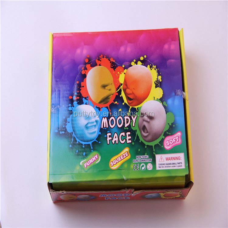 New product OEM quality night light soft toy with good prices
