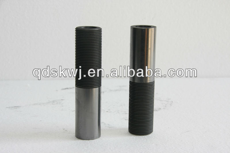 SIC Coating Graphite Product/part
