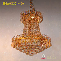 style antique crystal chandelier parts,wall lamps modern crystal wrought,table top chandelier centerpieces