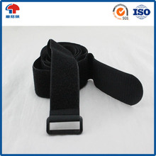 "Good Quality 2"" Hook and Loop Buckle Strap for Medical Walking Boots"