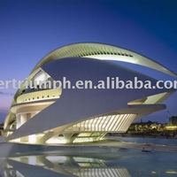 VALENCIA Spain Shipping Transport Cargo Freight