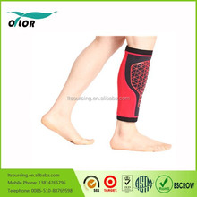 Compression Running Leg Sleeves