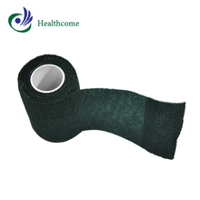 100% Cotton adhesive elastic bsn medical bandage with low price