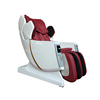 Hot new products token vending chair massage