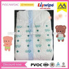 Wholesale adult diaper, breathable adult diaper,diaper for elderly manufacturer in China