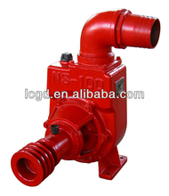 Electric NS 100 Water Pump