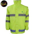 Supply Working Uniform Coverall Outdoor Work Suit