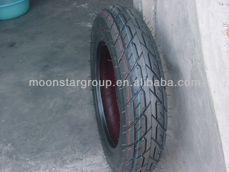 china manufacturer tire motorcycle for sale