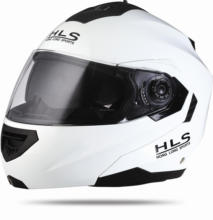 Popular design,DOT Approved Flip up helmet with Sun Visor Safety helmet